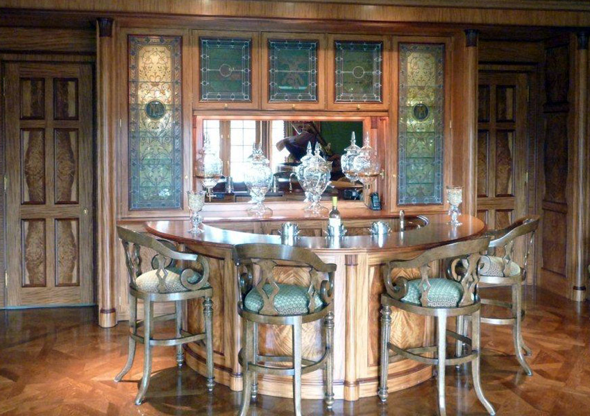 Custom Cabinetry Philadelphia