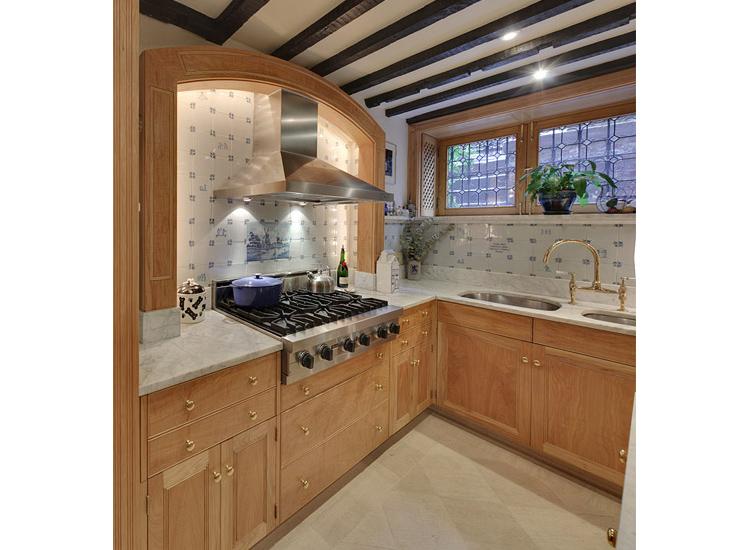 custom kitchen cabinets philadelphia